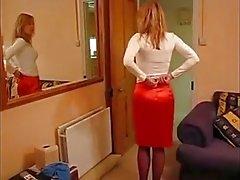 sukat alusvaatteet softcore