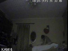 amateur voyeur sicherheits-kameras sicherheit