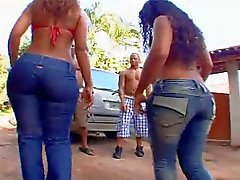 nero ed ebano brasiliano sborrate hardcore pornostar