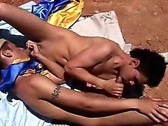 минет гомосексуалистам гей гомосексуалистам латинская веселый открытом воздухе веселый twinks gay