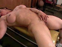 amateur masturbation nahaufnahme