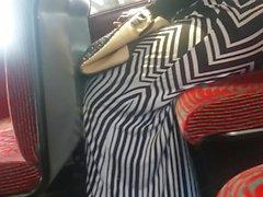 du butin sincère robe de chambre big booty candide amateur