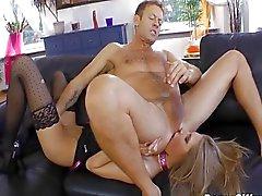 coppia sesso orale sesso anale adolescente