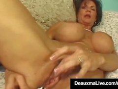 paar vaginalen sex masturbation oralsex