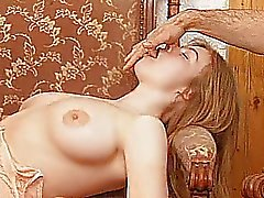 amatör oral seks cock