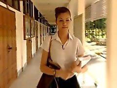 Pattaya Ladyboys Videos