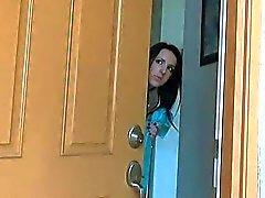 verborgen camera 's verborgen sex prive sex video voyeur