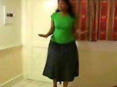 amador bunda peitos grandes preto e ébano webcam