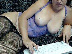 amador dedilhado milf nylon webcam