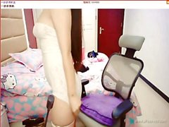 amateur asiatisch webcam