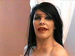 vaginale seks masturbatie orale seks anale seks volwassen