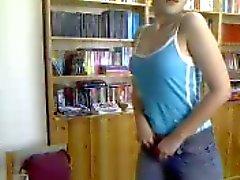 tieners turks webcams