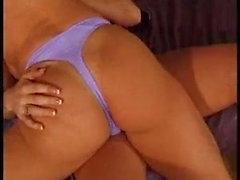 britânico softcore striptease