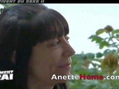 amateur français cames cachées voyeur webcams