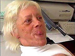 saksa isoäidit erääntyy
