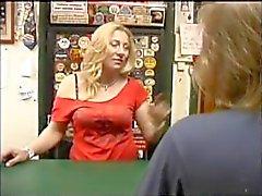 torção forçadamente bi boquete fetiche bissexual