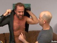 suite703 svit - 703 adam - rysk skojare - varg gay