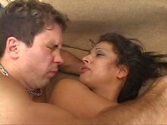 shemale !!!!! transsexual penetrator #05 very hot no condom