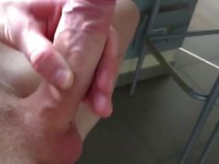 best- cumshot -ever gozada tiroteio