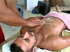 gays гомосексуалистам ханки гомосексуалистам massage к гомосексуалистам