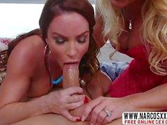 mastürbasyon oral seks egemenlik genç