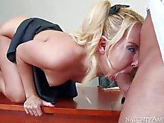 aaliyah liebe preston parker hardcore-porno