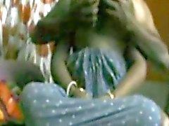grote borsten knipperende handjobs indisch tieten