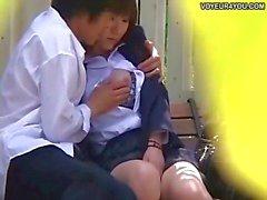 aziatisch verborgen camera 's verborgen sex prive voyeur