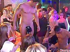 sesso di gruppo dilettante festa hd gruppo