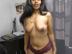 amateur pov indianer wallpaper videos