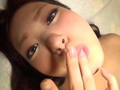 азиатский сперма лицевой хардкор