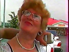 isoäidit erääntyy vuotias nuori