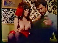 Kinky World of Annie Sprinkle - 1970s and 1980s