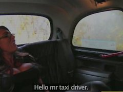 18 a Film by G.R. FAKE TAXIS