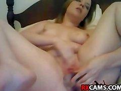 webcam webcam camma chiacchierare scopa