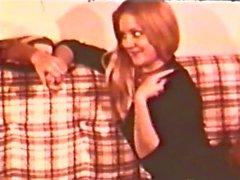 European Peepshow Loops 396 1970s - Scene 4
