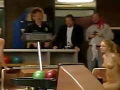 Jacqueline Lovell Nude Bowling (complete) part 3 of 3
