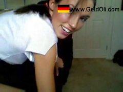 German geile maenner balls