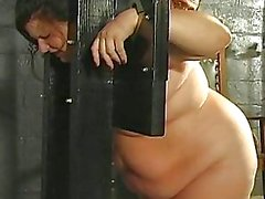 bdsm bizarr bizarre porn videos bizzare grausamen sex-szenen