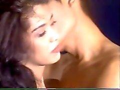 Thai Sex Stories xLx