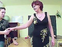 peitos grandes grandes galos boquete