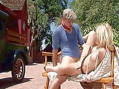 couple le sexe vaginal masturbation le sexe oral