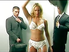 sophie evans sexo anal grandes mamas loira gozada