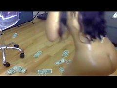 webcams amateur bbw clignotant