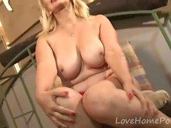 masturbation le sexe oral étudiant