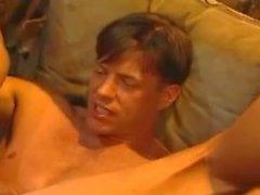 homossexual grandes galos papais
