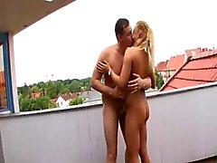 saksa julkinen alastomuus