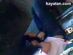 pinay - bir seks skandalı pinay - bayan arkadaş video filipina - seks skandalı