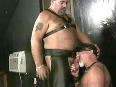 homossexual em pêlo papais motociclista maldito