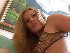 oral seks eylem cock delinmiş çift çift penetrasyonu